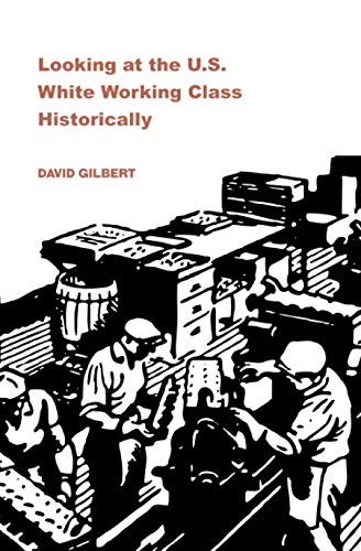 Looking at the U. S. White Working Class Historically