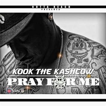 Pray 4 Me (feat. 3d)