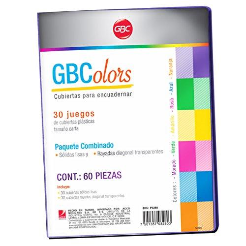 Encuadernadora Metalica Espiral  marca Gbc
