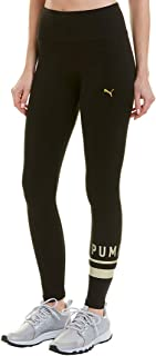 PUMA Women's Swagger Leggings