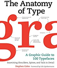 Best the anatomy of type Reviews