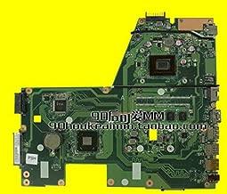 x551ca main board