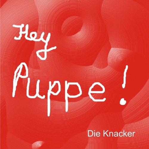 Hey Puppe