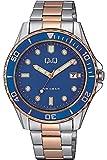 Citizen Reloj Informal A172J422Y