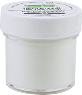 Lawn Fawn Embossing Powder-clear