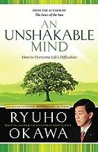 Best an unshakable mind Reviews