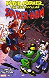 PETER PORKER SPECTACULAR SPIDER-HAM COMPLETE COLLECT VOL (Peter Porker: the Spectacular Spider-Ham the Complete Collection)