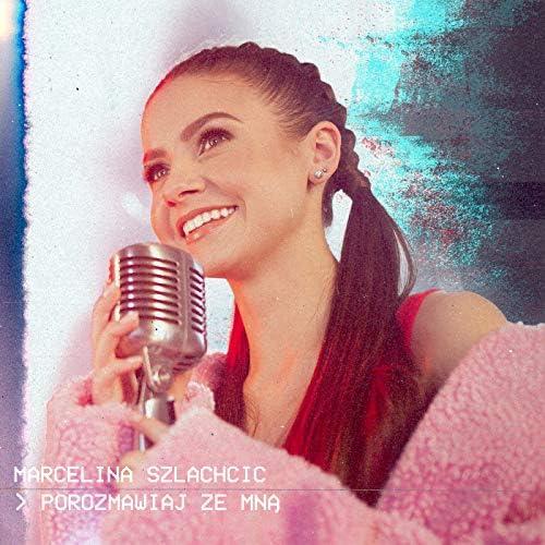 Marcelina Szlachcic