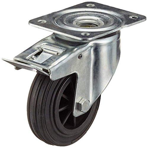 GEDORE red gereedschapswagen met accessoires Accessoires/reserveonderdelen Lenkrolle