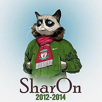2012 - 2014