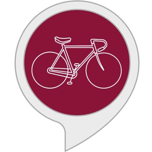 Vélo Toulouse (Velouse)