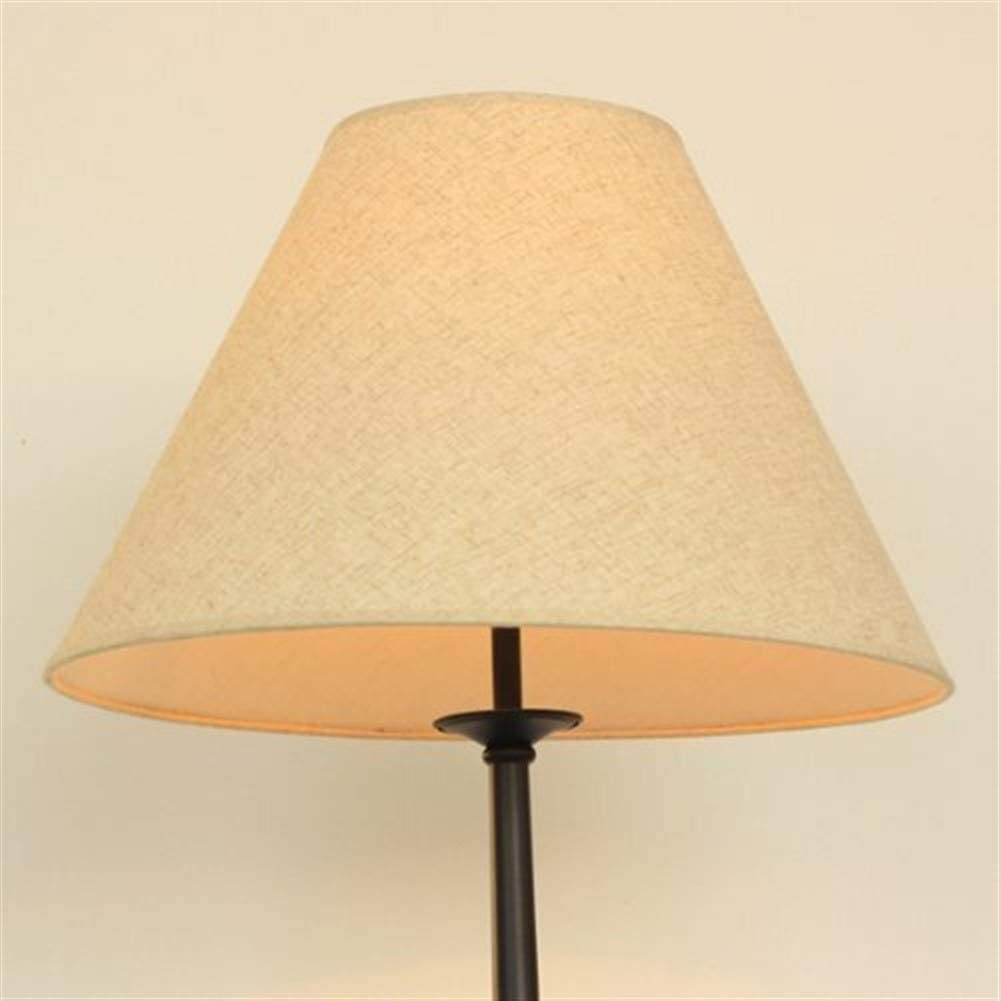 JF-XUAN Atmosphere dimming New arrival Led Creative Room Bedroom Lamp store Living