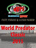World Predator Classic 2015