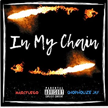 In My Chain