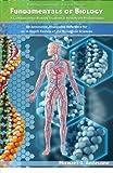 Fundamentals of Biology: Second Edition