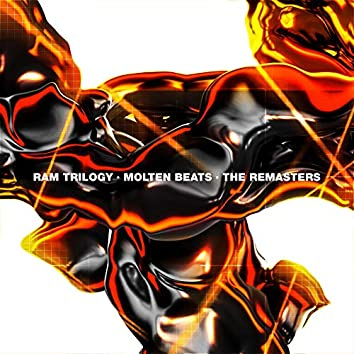 Molten Beats: The Remasters