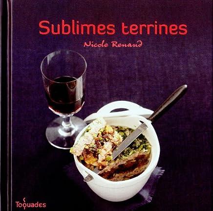 Du tout cru ! Tartares et carpaccio (Toquades) (French Edition)