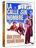 La Calle Sin Nombre [DVD]