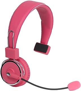 BLUE TIGER 17-130391 Headphone