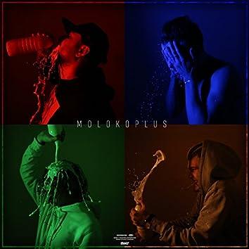 MOLOKOPLUS