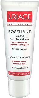 Roseliane Masc Antiarross 40Ml