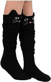 long cat socks