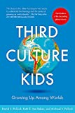 Third Culture Kids: The Experience of Growing Up Among Worlds: The original, classic book on TCKs - David C. Pollock