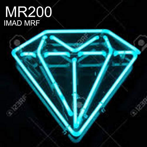 Mr200 [Explicit]