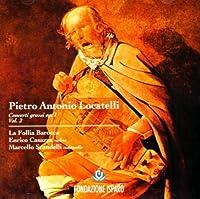 Pietro Antonio Locatelli-C