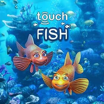 Best underwater sun rays Reviews