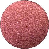 Unidad cosméticos Eyeshadow/Colorete Prune (Recambio), hipoalergénico, parabenes y sin perfume