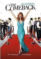 Comeback [DVD] [Import]