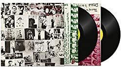 Exile On Main Street [2 LP]