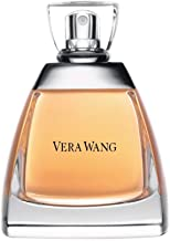 Vera Wang ادو پرفیوم اسپری، 3.4 اونس