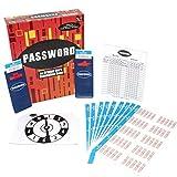 Endless Games Password The Original Word Association Game