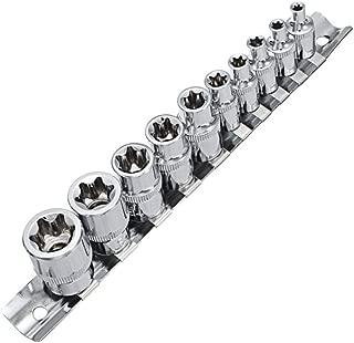 Yongse Prolongateur de Pistolet pulv/érisateur sans air de 30 Pouces avec prot/ège buse 750mm pour Graco Wagner Titan