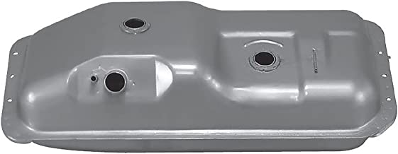 For Toyota Pickup 1984 1985 1986 1987 1988 Direct Fit Fuel Tank Gas Tank - BuyAutoParts 38-206668O New