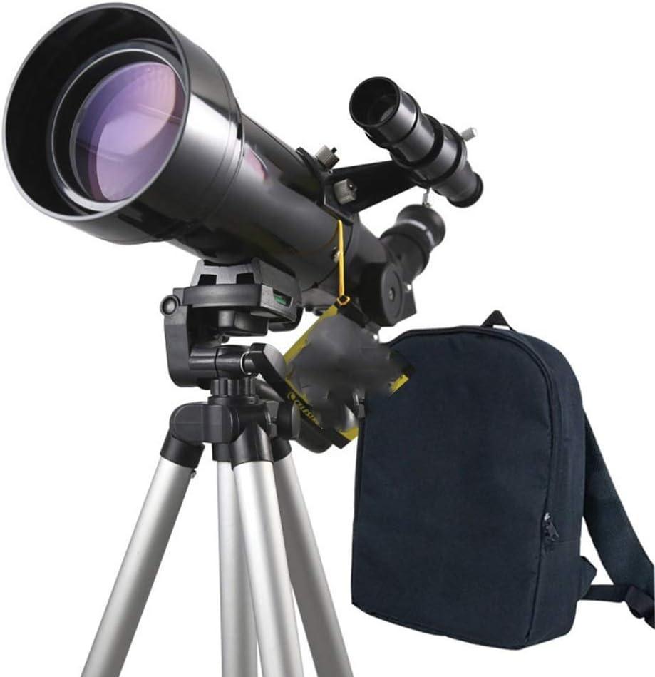 Special Campaign JIEZ service Binoculars Astronomical Telescope Introductory Stu Traveler