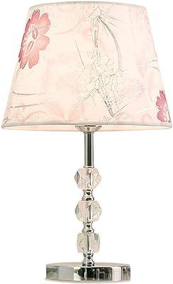 Table Bourgie 9070b4 De CristalLuminaires Kartell Lampe c3ARj4L5q