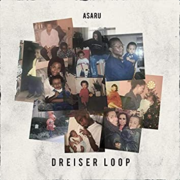 Dreiser Loop