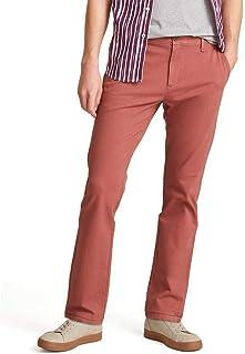 Dockers mens Big & Tall Ultimate Chino 360 Flex Pant Casual Pants