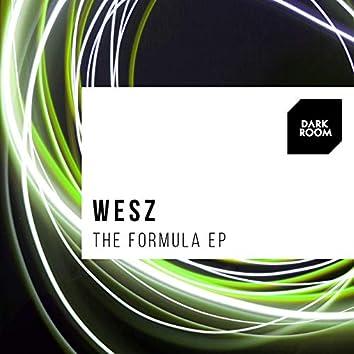 The Formula EP