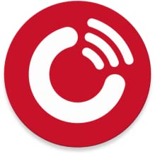 App de podcast: Gratis y offline con Player FM