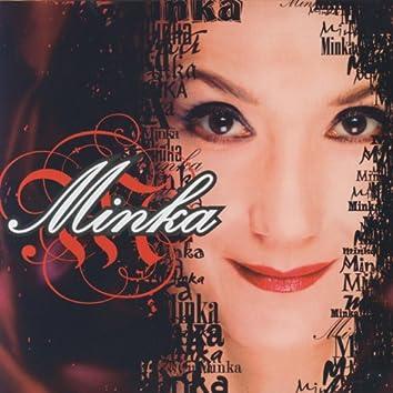 Minka Muftić