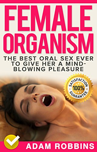 The best oral sex for her