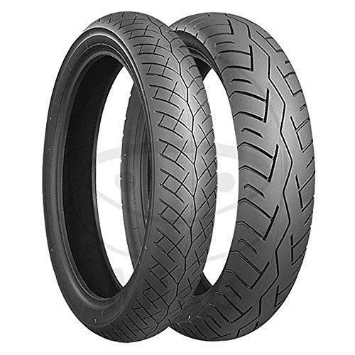 Bridgestone 140/80-17 69V BT45R TL