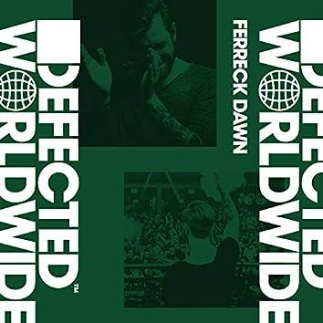 Defected Worldwide (DJ Mix)
