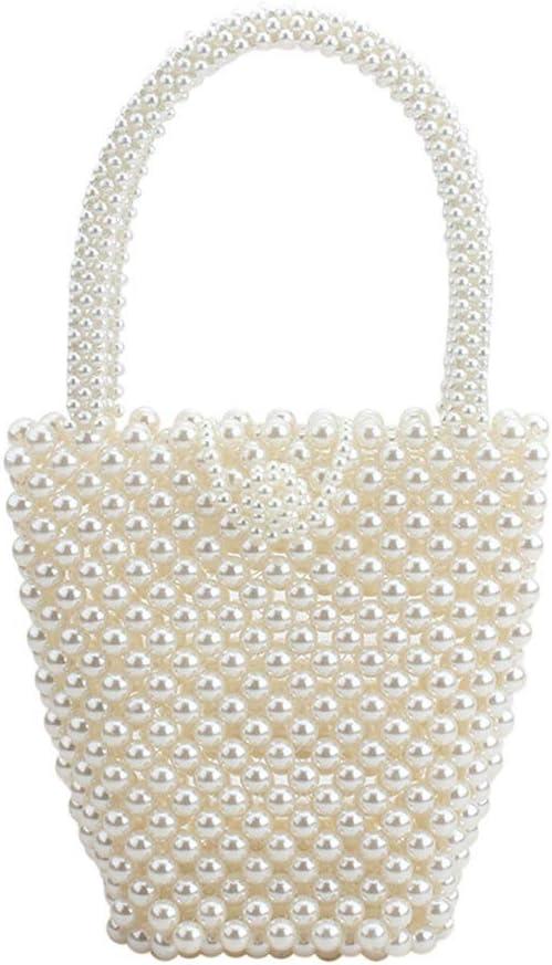 HttKse Evening National uniform free shipping Bags Vintage Handmade Handbag Shoulder Wov Omaha Mall Beaded