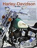 Harley-Davidson. El Mito (Motor)