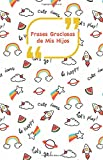 Frases Graciosas de mis hijos: Portada con Cohetes   Apunta las frases graciosas de tus niños: Volume 2 (Momentos inolvidables)